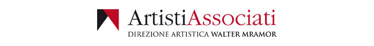 Artisti Associati Gorizia