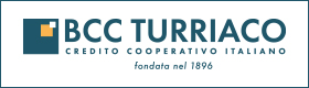 BCC Turriaco