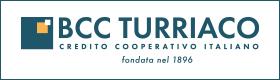 BCC Turriaco