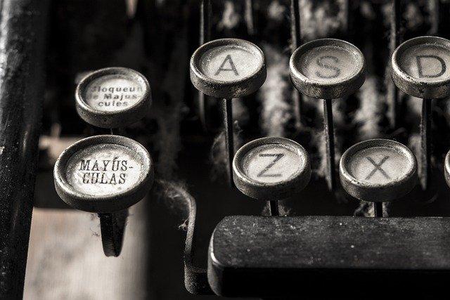 Immagine per Torna a Turriaco il premio di poesia dialettale in ricordo di Tino Sangiglio