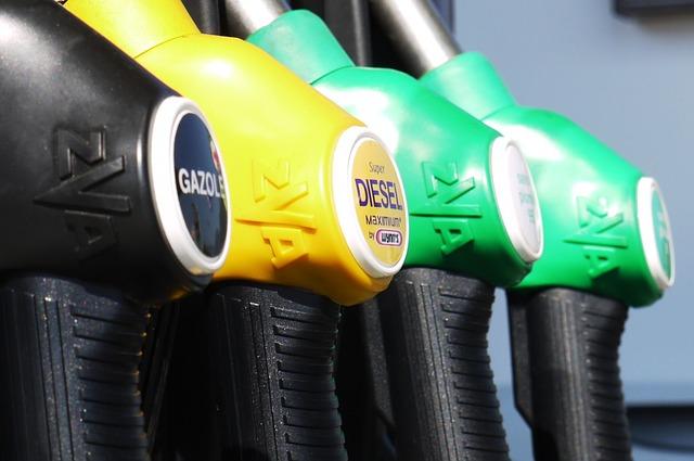 Immagine per Avviato l'iter per far entrare Farra, Gradisca, Mariano e Moraro nella Fascia 1 carburanti
