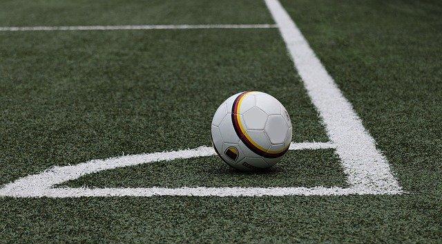 Immagine per Al via un nuovo bando a Monfalcone per sostenere le associazioni sportive del territorio