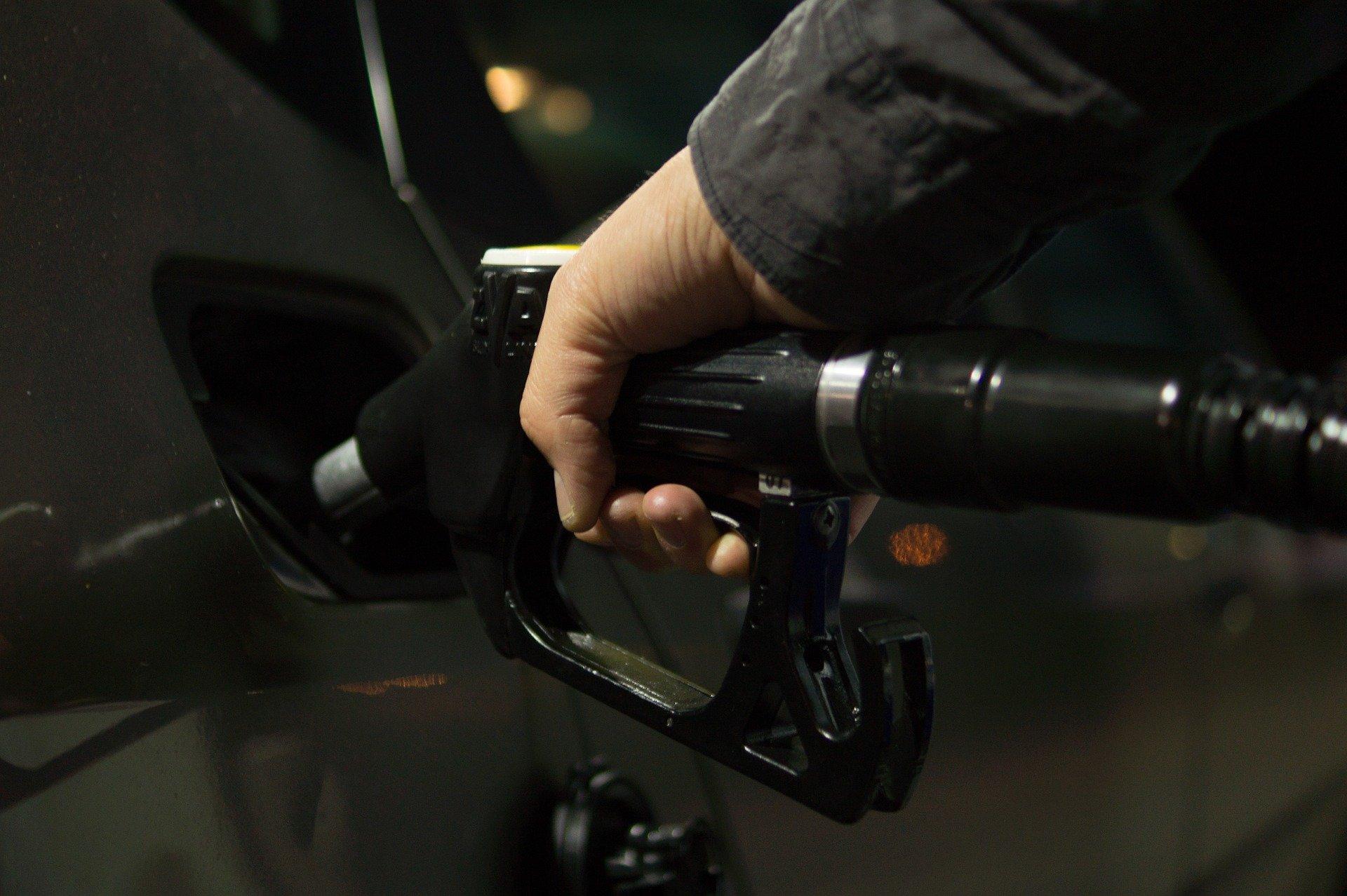 Immagine per Quattro comuni del Goriziano entrano in Fascia 1 per accedere agli sconti sul carburante