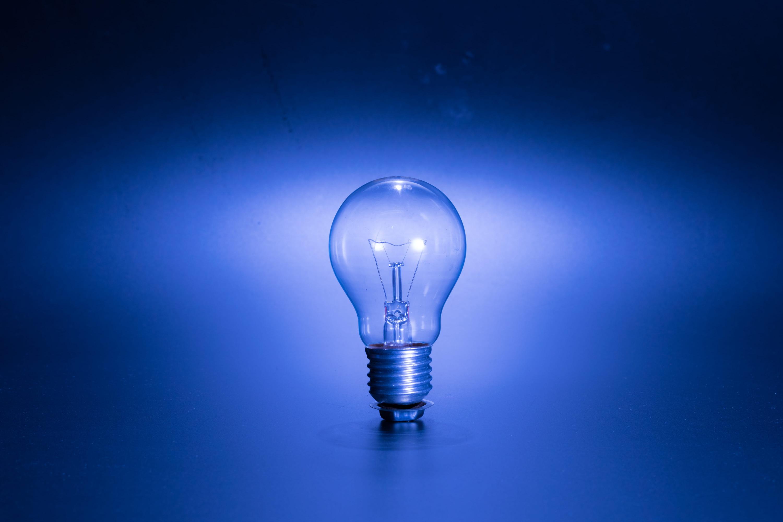 Immagine per Goriziano al buio per qualche minuto contro l'inquinamento luminoso e lo spreco di energia