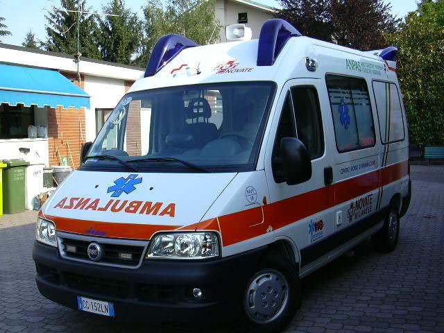 Immagine per Precipita dall'impalcatura e muore a 33 anni, tragedia in un cantiere ad Aquileia