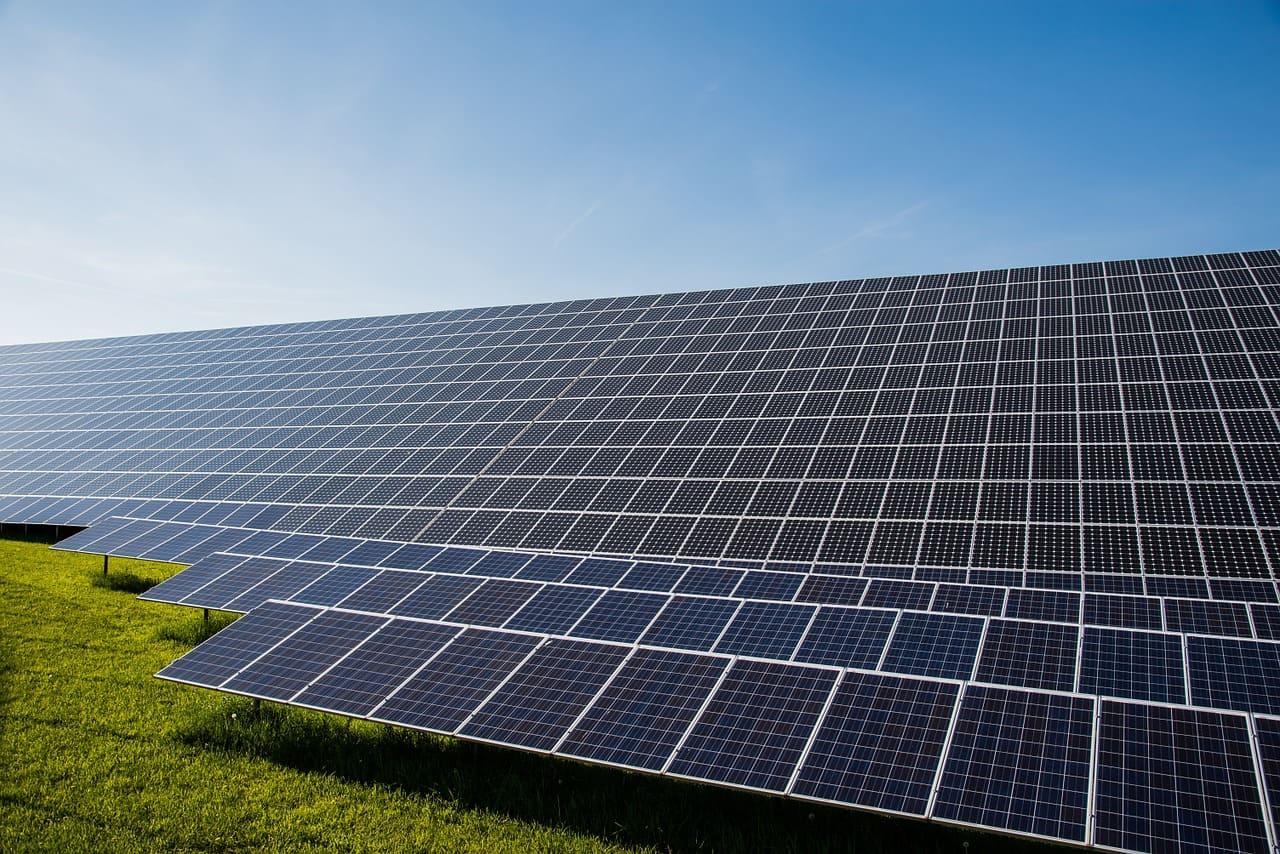 Immagine per Nuovo parco fotovoltaico a Terzo d'Aquileia, politica preoccupata dal progetto