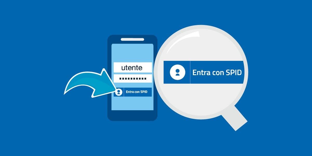Immagine per Farra d'Isonzo preme sulla digitalizzazione, un aiuto per lo Spid e servizi online ai cittadini
