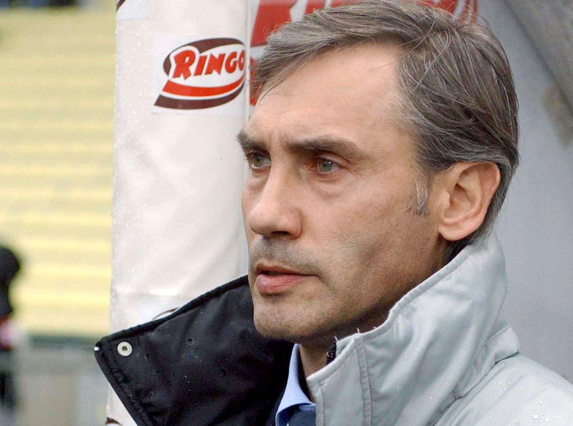 Copertina per Muore a 59 anni Loris Dominissini, giocò nella Pro Gorizia in Serie D