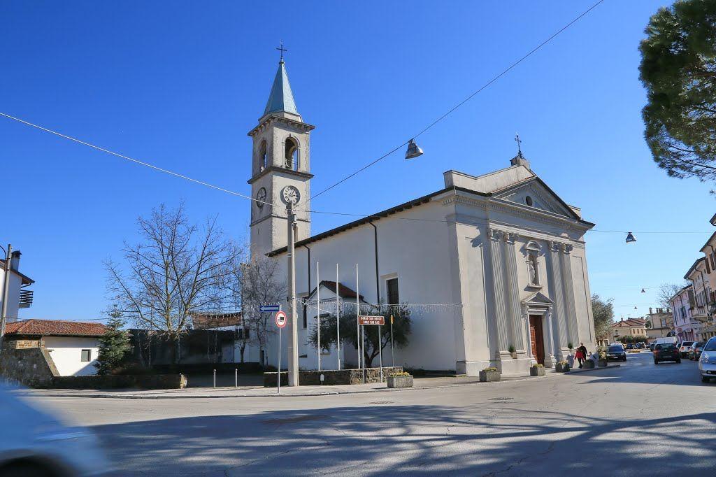 Copertina per Gorizia rivive nei quartieri, tour ed eventi per accendere l'estate