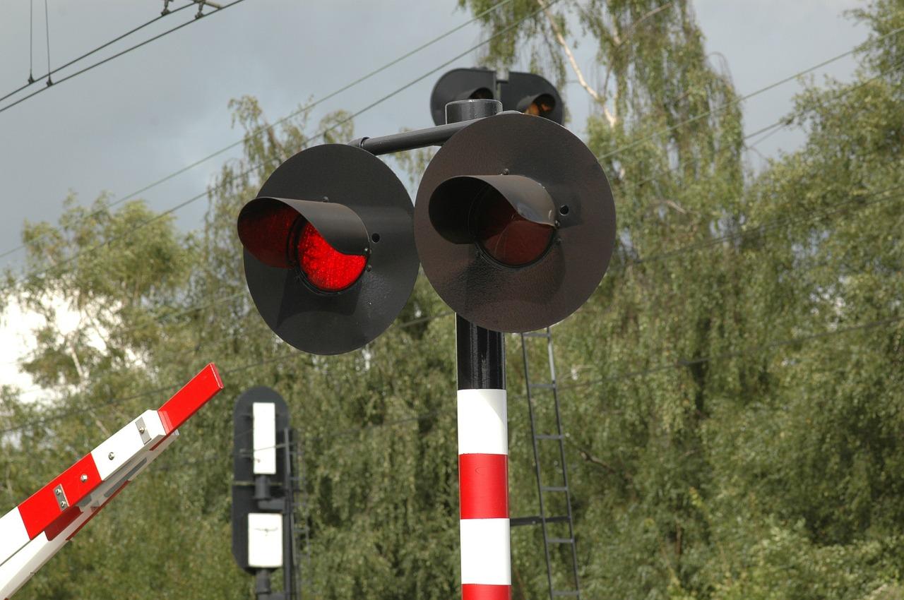 Immagine per Attese infinite ai passaggi a livello di Monfalcone, Nicoli preme su Rfi: «Nostre proposte non ancora ascoltate»