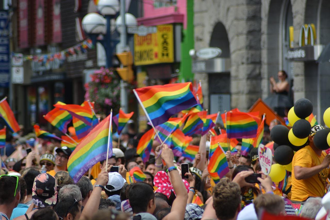 Immagine per Un altro no al Pride di Gorizia e Nova Gorica, scontro con il Garante dei diritti