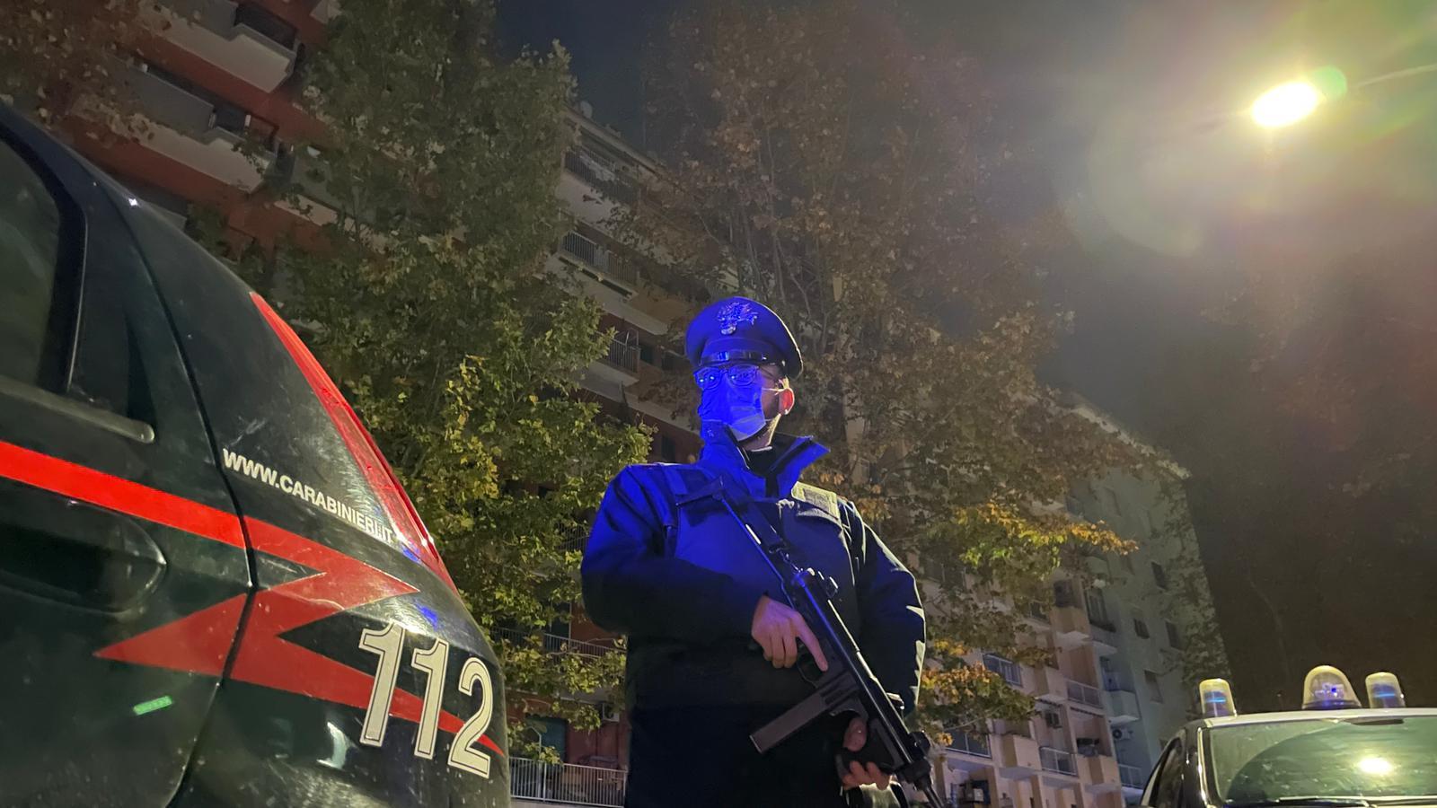 Immagine per Le mani della mafia calano sul Fvg: «Non più un rischio ma un fatto concreto»