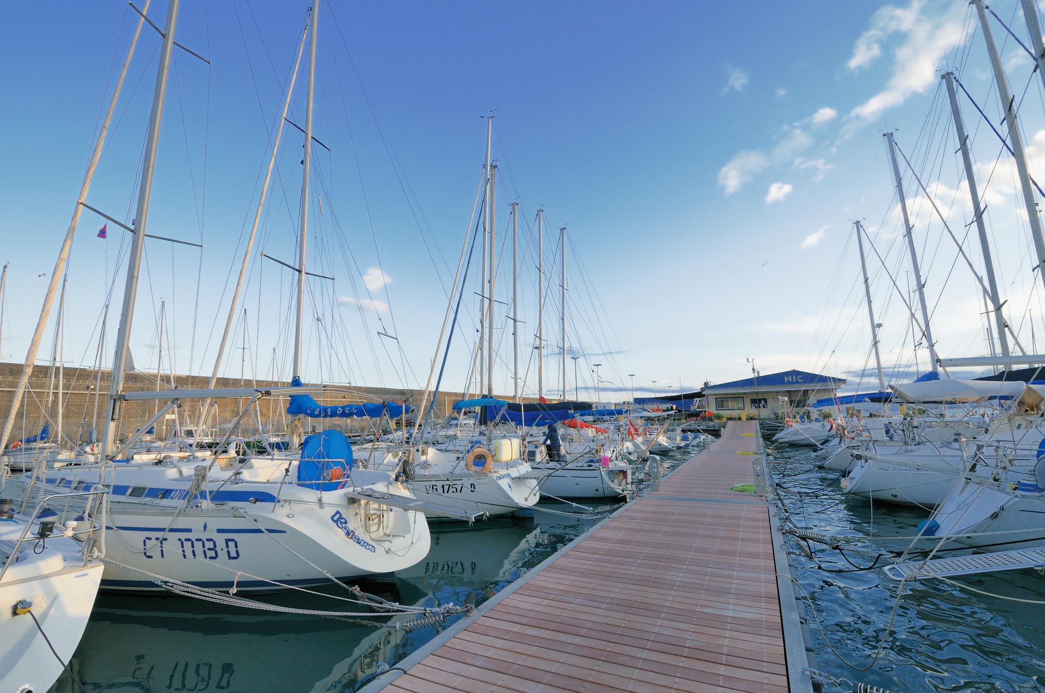 Immagine per Studieranno a Monfalcone i nuovi professionisti del mare, a disposizione aule e spazi