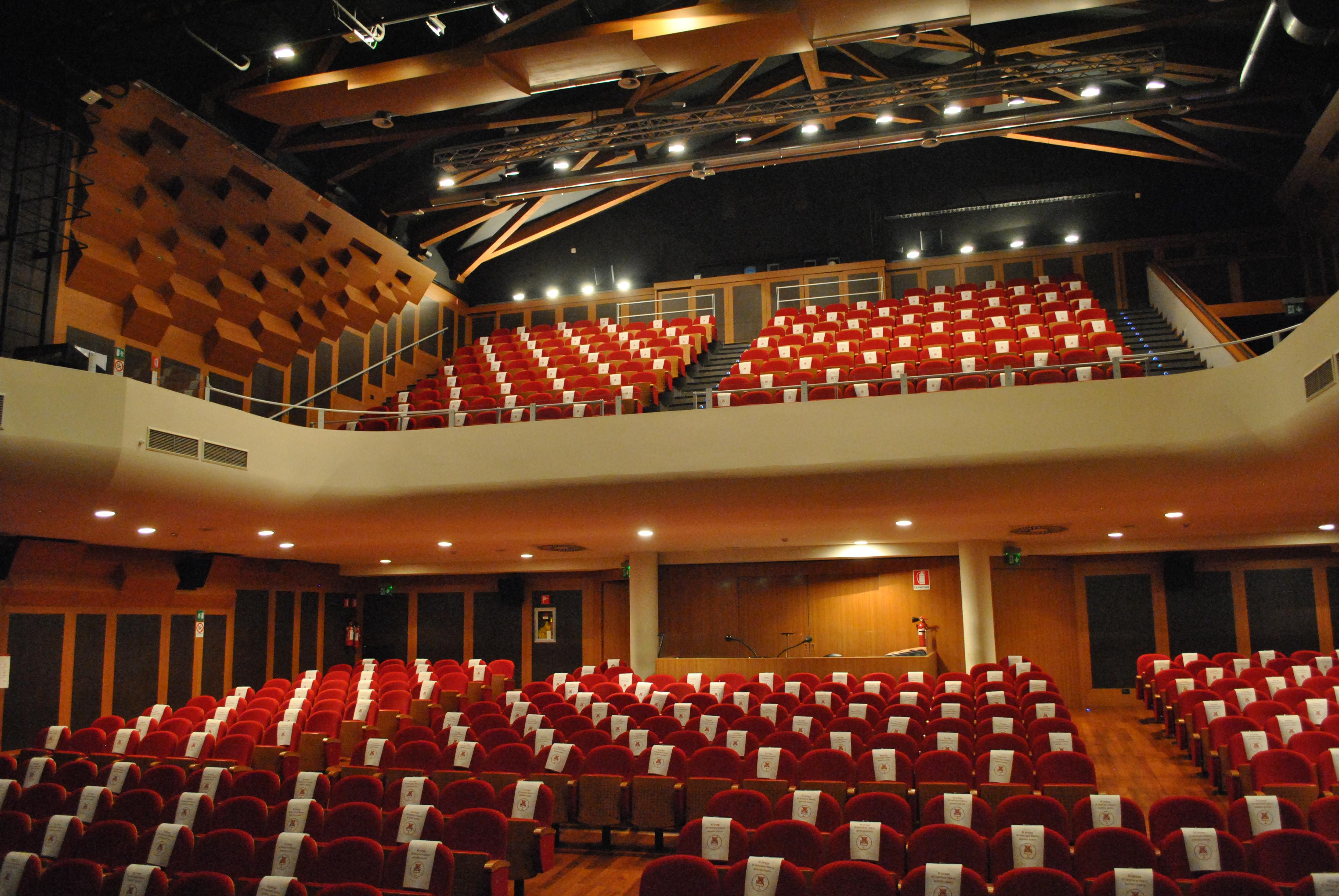 Immagine per La grande musica torna protagonista a Monfalcone, Schönberg e Kandinskij sul palco
