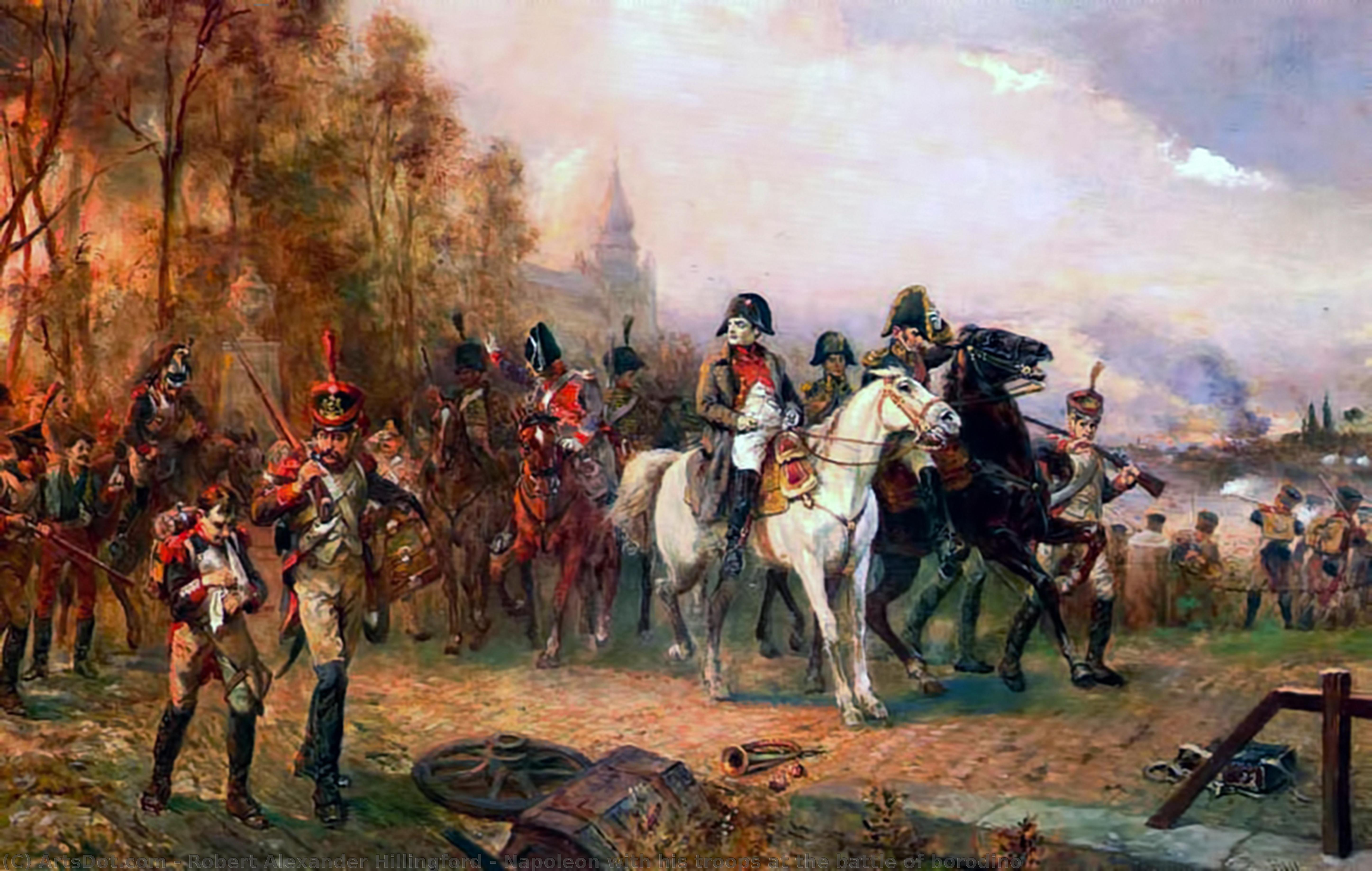 Immagine per L'ombra di Napoleone nel racconto di Aldo Gallas, quando Medea conobbe la Francia