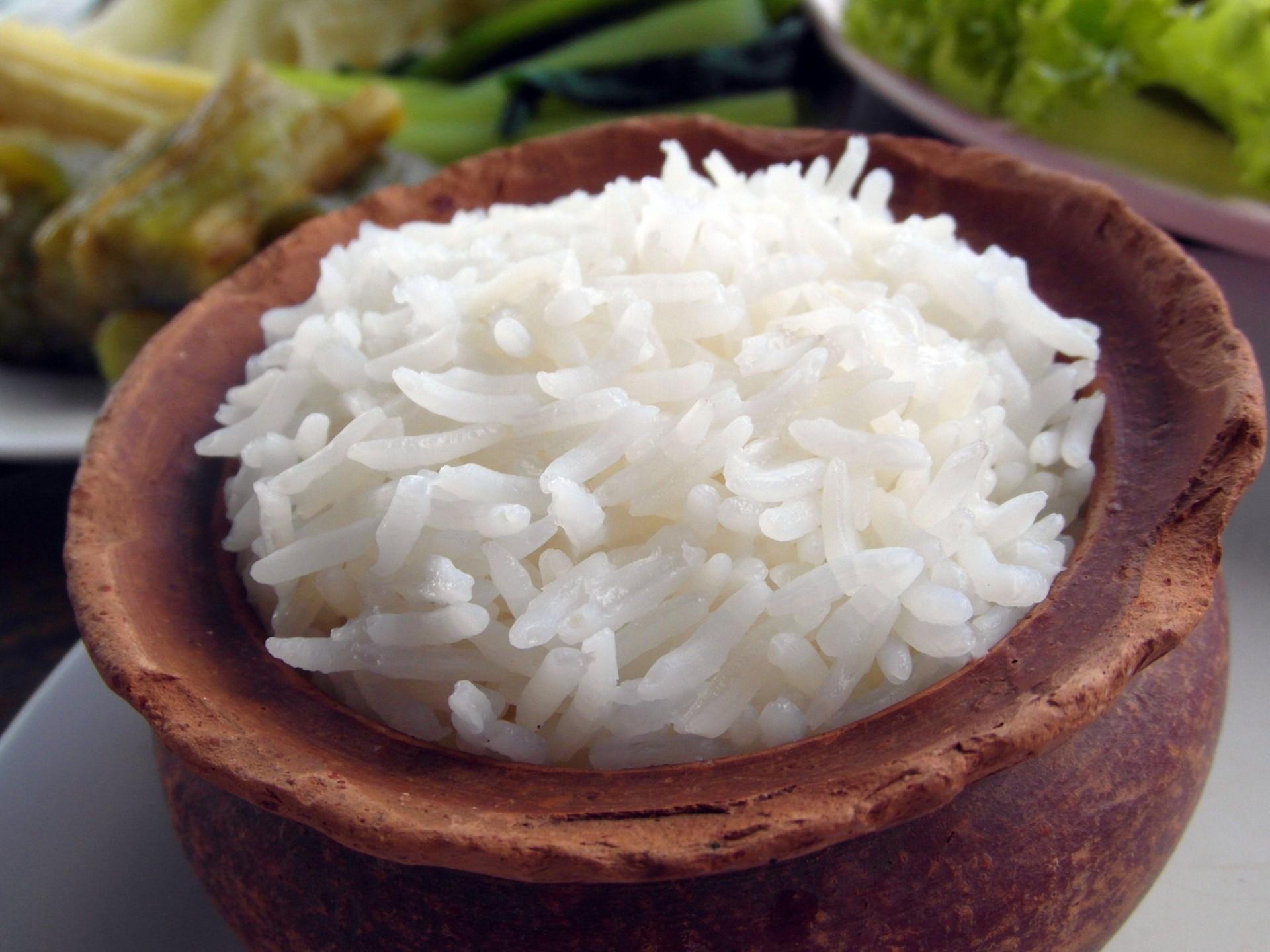 Immagine per Un pacco di riso contro la fame nel mondo, Cormons e Cervignano scendono in campo