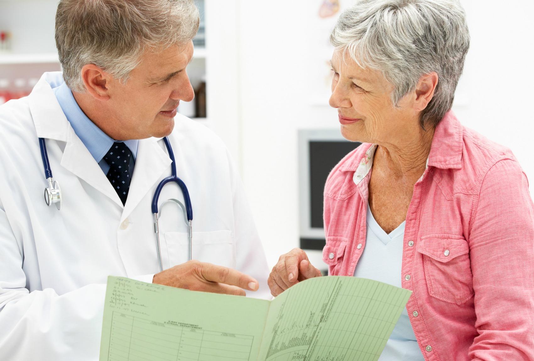 Copertina per Nuovo medico in arrivo nell'ambito di Farra, il rebus sull'ambulatorio a Villesse