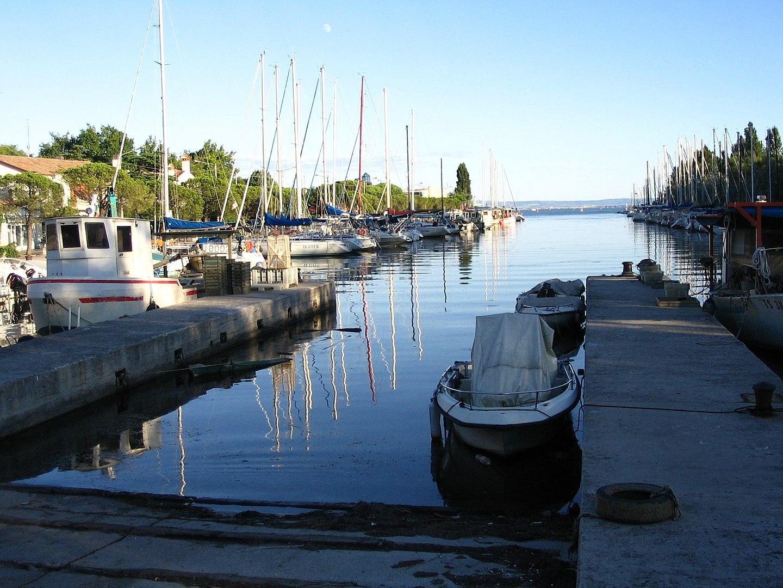 Immagine per La Regione scommette sul Villaggio del Pescatore di Duino con oltre 1 milione di euro per il suo sviluppo