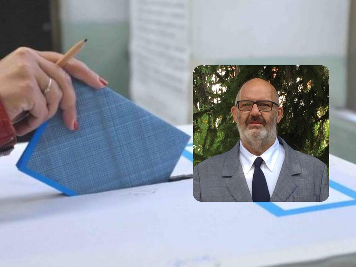 Immagine per Festa riconquista Aiello del Friuli e torna sindaco, sconfitto Rudi Buset