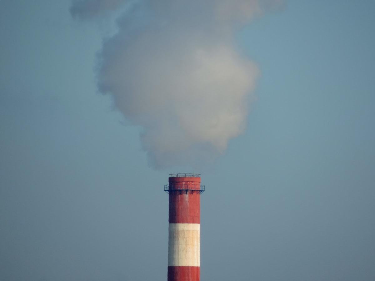 Immagine per Preoccupa l'inquinamento oltreconfine a Vrtojba, allarme di Legambiente