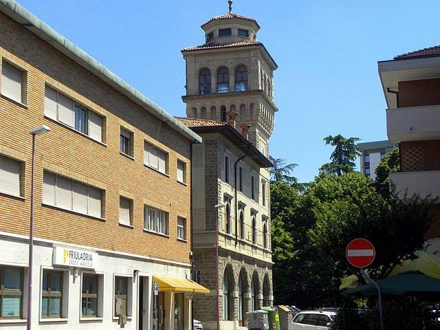 Immagine per Raccolta fondi contro la Sla a Cervignano, uniti nel ricordo di Mauro