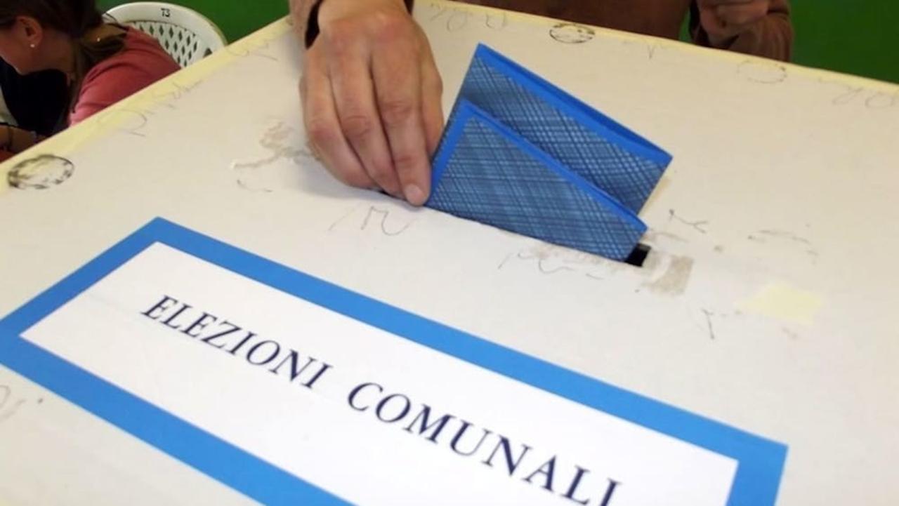 Immagine per Polemica sulle regole della campagna elettorale, scoppia il caso a San Pier d'Isonzo